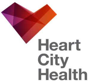 Heart City Health