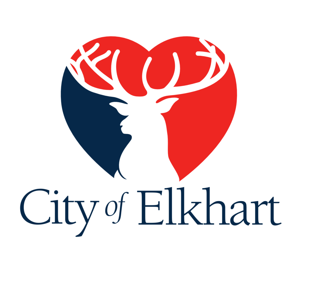 City of Elkhart, Indiana