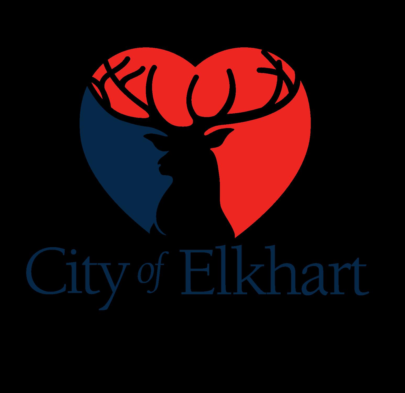 City of Elkhart, Indiana